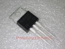 100PCS IRLB3034PBF IRLB3034 3034 3034PBF TO 220 Mosfet di alimentazione transistor