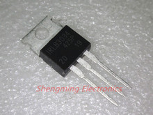 Transistor Mosfet IRLB3034PBF IRLB3034 100 3034PBF TO 3034, 220 Uds.