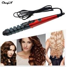 Magic Hair Styling Curling 2M