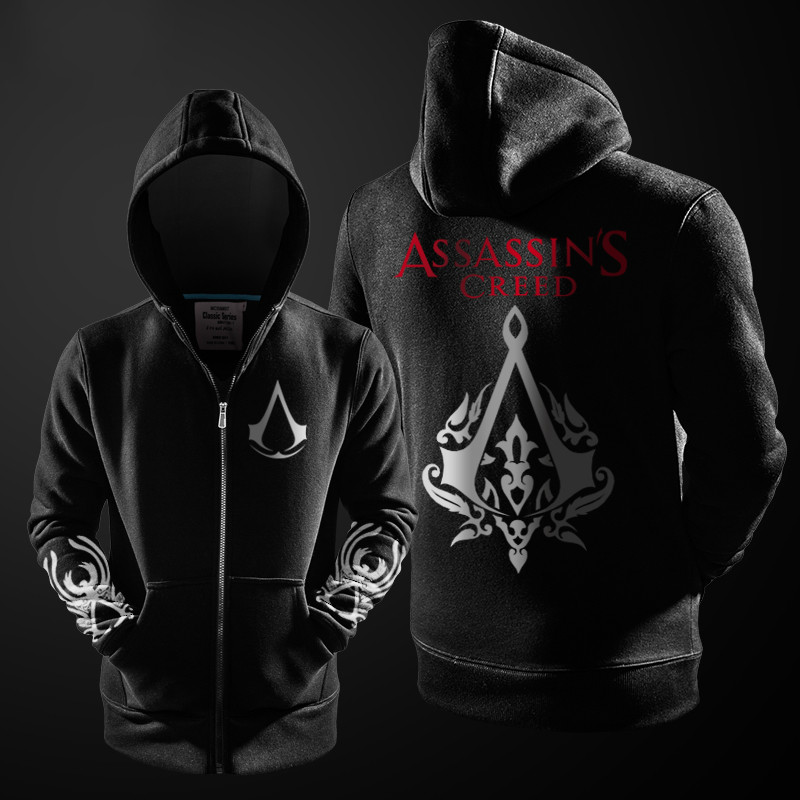 hoodies jackets1