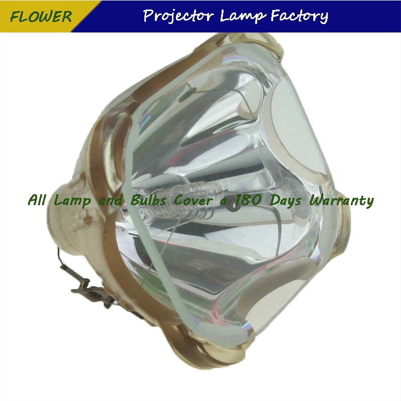 Free Shipping LMP-H200 High Quality Replacement Projector Lamp For SONY VPL-VW40 / VPL-VW50 / VPL-VW60 Projectors