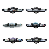 10 Inch Electric Scooter Hoverboard Samsung Battery For Adults And Children Electric Bike Bicycle Electrombile With