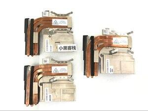 Best Price Original For DELL M18X R1 R2 Cpu Cooler Heatsink JW8P7 KC5GV V4NXK — acbusosac