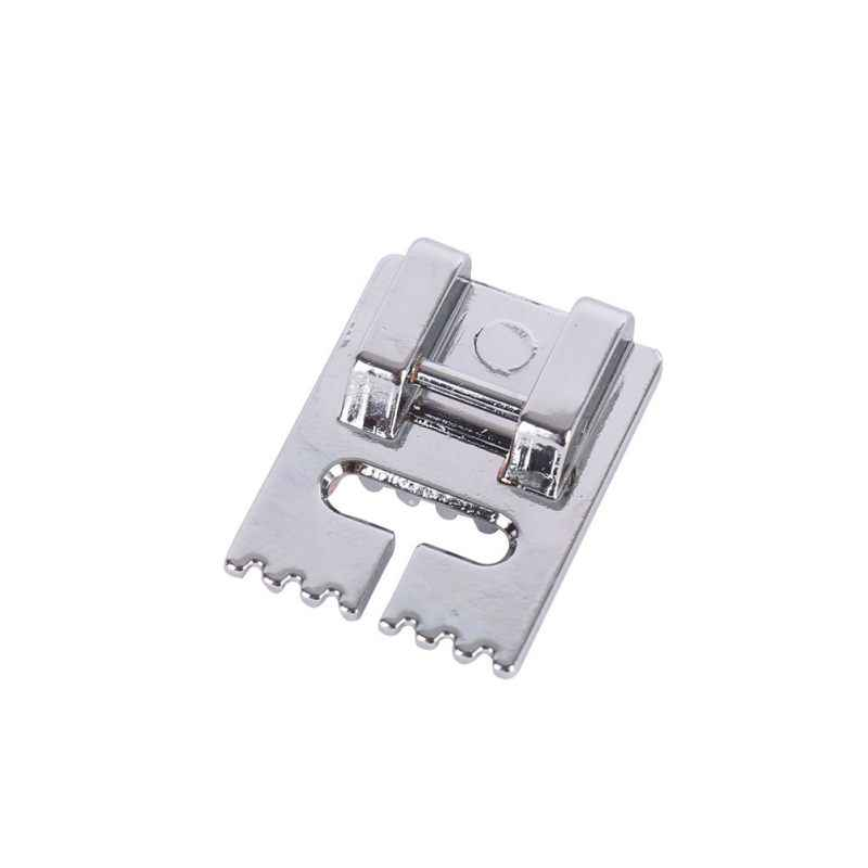 Detail Feedback Questions about 2Pcs Rolled Crimping Sewing Machine
