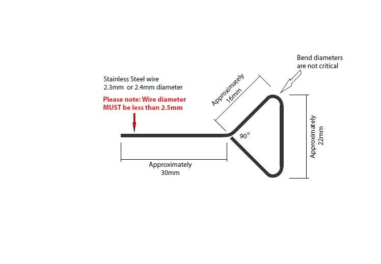 Beste 3 Draht Stecker Diagramm Galerie - Elektrische ...