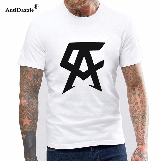 Antidazzle Top Tee For Sale Natural Cotton Tee Shirts Maggo