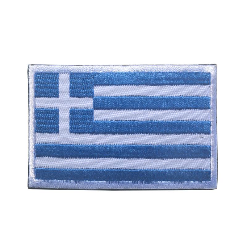 Griechenland KleidungKaufen billigGriechenland Kleidung Partien