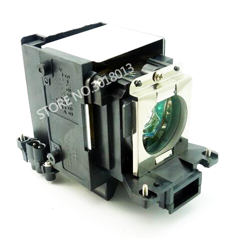 Original Projector Lamp With Housing LMP-C200 for SONY VPL-CW125 / VPL-CX100 / VPL-CX120 / VPL-CX125 / VPL-CX150 / VPL-CX155 brand new replacement bare lamp lmp c200 for sony vpl cw125 vpl cx100 vpl cx120 vpl cx150 vpl cx125 vpl cx155