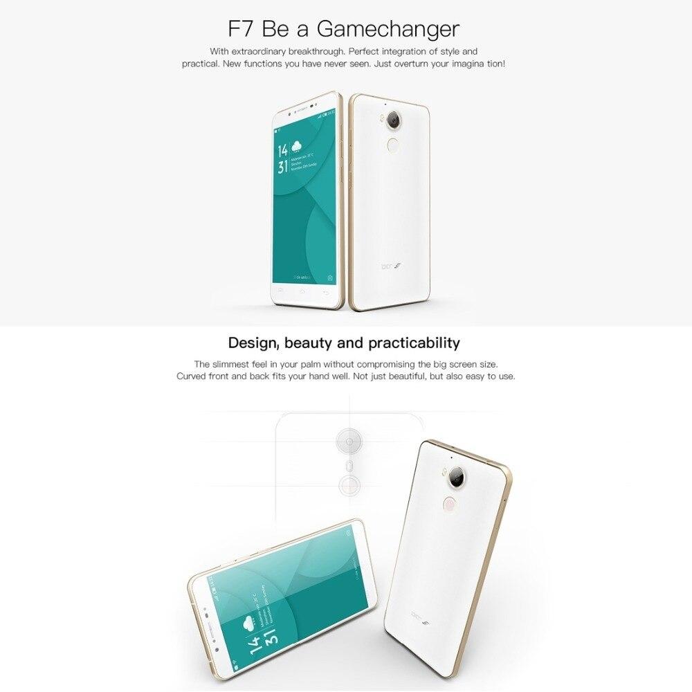 f7 цена