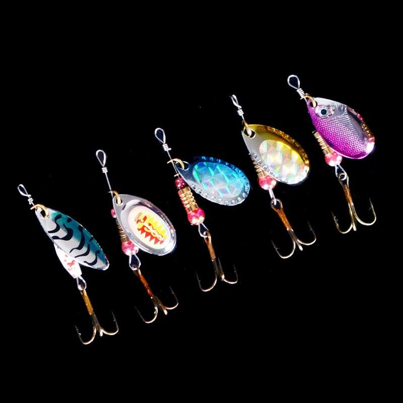 fishing lure kits reviews - online shopping fishing lure kits, Fishing Bait