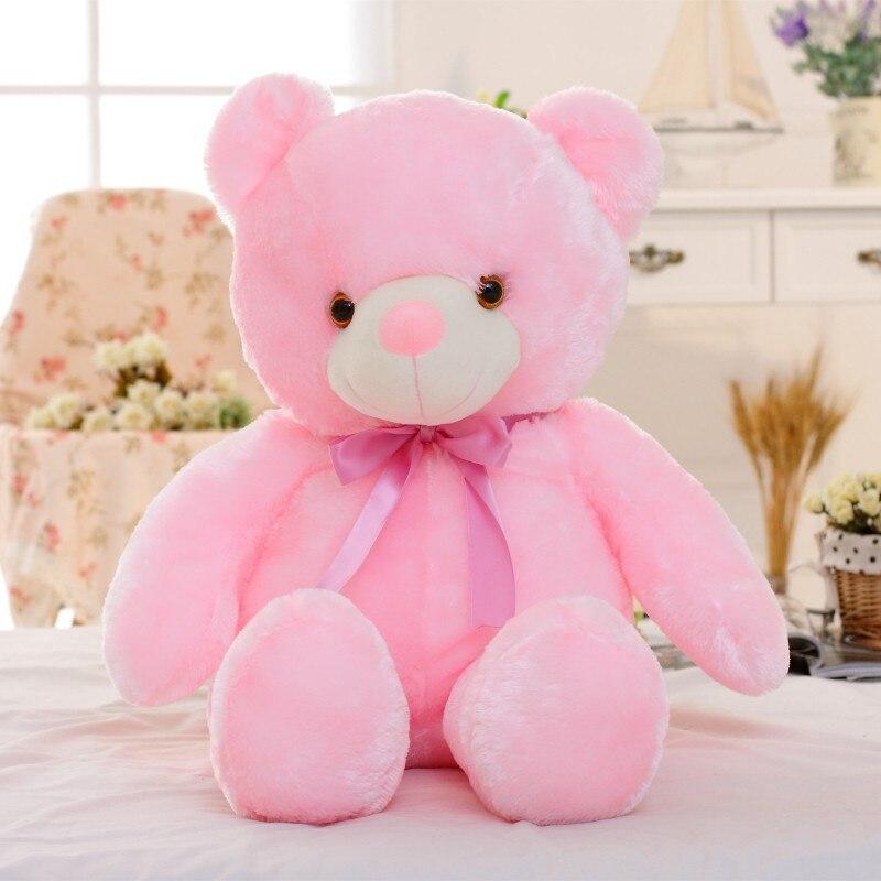 13-Luminous-30-50-80cm-Creative-Light-Up-LED-Teddy-Bear-Stuffed-Animal-Plush-Toy-Colorful-Glowing