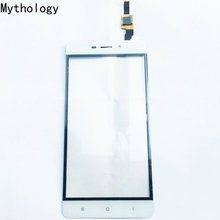 Touch Screen For Xiaomi Redmi 4 Digitizer Replacement Octa Core 2GB RAM 16GB ROM 5.0 Inch Screen Touch Panel Mythology