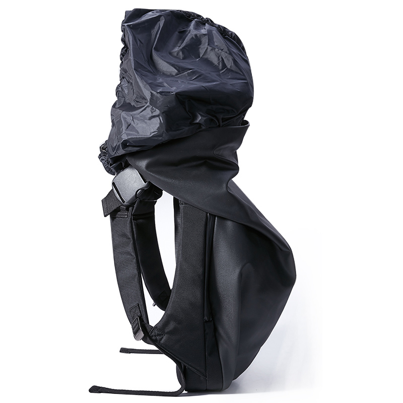 KALIDI Brand Fashion Men Backpack Black Multifunction School Travel Unisex Women Laptop Backpack 15.6 inch For Men Women kalidi 2pcs set backpack