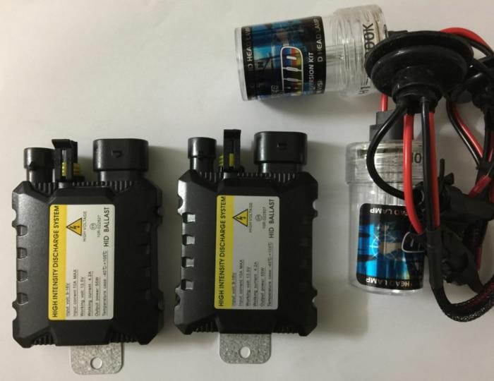 H1 xenon 55W HID xenon kit 4300K 5000K 6000K 8000k 10000k for car headlight xenon H3 H7 H8 H11 9005 9006 880 881 bulb kit buildreamen2 55w 9005 9006 h1 h3 h7 h8 h9 h11 880 881 hid xenon kit ac ballast bulb 10000k blue car headlight lamp fog light