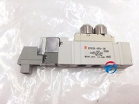 SY5120 5FU C6 X268 SMC Solenoid valve for Roland 700 printing machine new