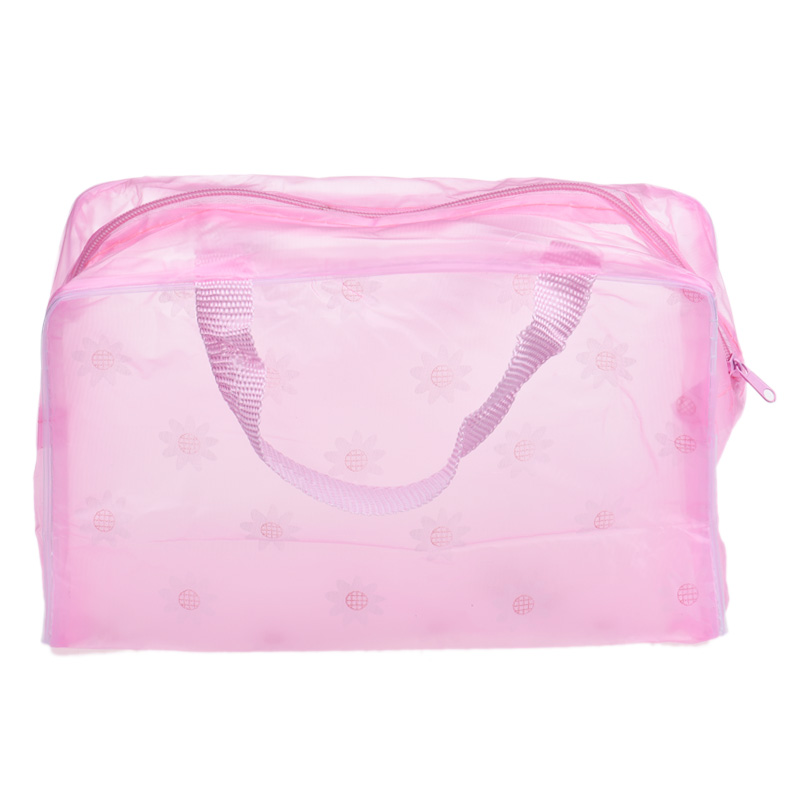 Cosmetic Bag Portable Makeup Cases Neceser Toiletry Travel Wash Toothbrush Pouch Organizer Traveling Bag Make up Handbag cosmetic bag nice gifts organizer cosmetic bag women bags portable makeup cosmetic toiletry travel wash toothbrush pouch