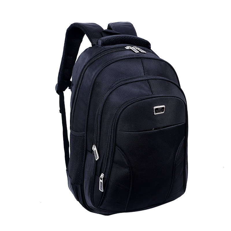 ФОТО 2016 waterproof 15.6inch laptop backpack men backpacks for teenage girls travel backpack bag women+Free gift