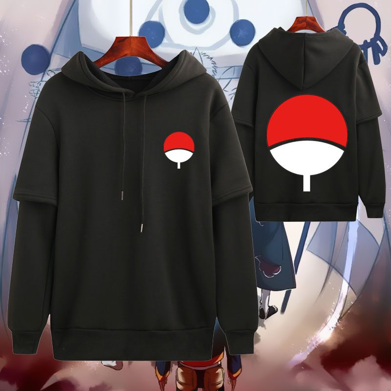 Top 10 Most Popular Jaket Naruto List And Get Free Shipping 37aa7n10