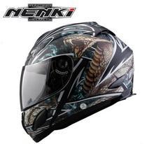 2016 equipo de Protección Motocicleta Cascos de Carreras de Motos Casco Capacete Modular Casque Doble Viseras