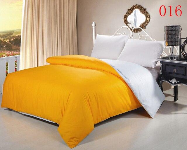 Camera Da Letto Giallo : Giallo foto camera da letto e idee mastodoc buone idee