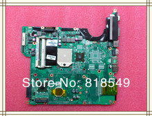 For hp dv5 laptop motherboard 482325-001 system board Professional Wholesale,qulity goods