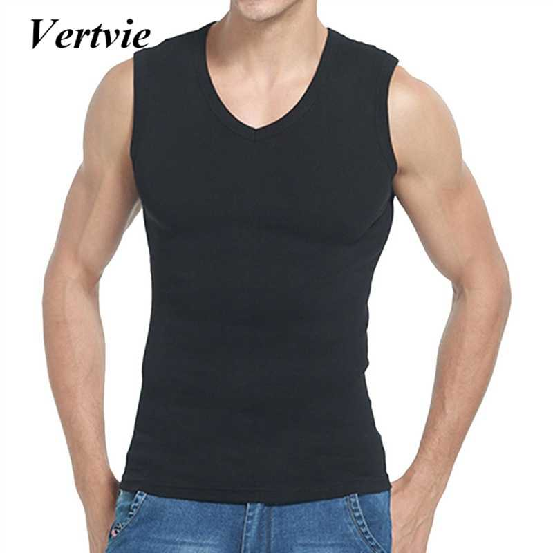 38b778579 Detail Feedback Questions about Vertvie Men Sport Shirts Sexy ...