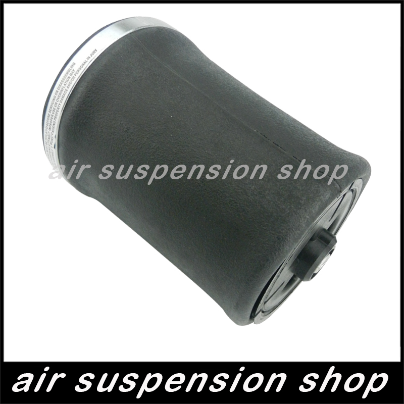 Brand New Rear Right Rubber Air Spring for BMW 5 series E39  37121094614 , 37121095082