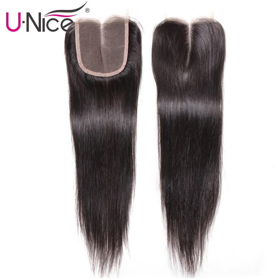 pelucas de mujer
