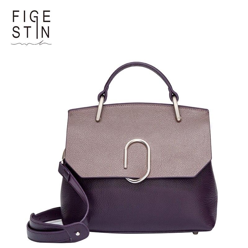 figestin mulheres sacolas designer de Marca : Figestin