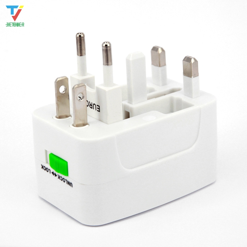 Conversion-Socket Tablet Travel-Adapter Smartphone Universal Multifunctional For Wholesale