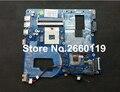 Placa madre del ordenador portátil para samsung np350v5c 350v5c 351v5c 3540vc 3440vc placa principal la-8861p ba59-03397a 100% probado perfect trabajo