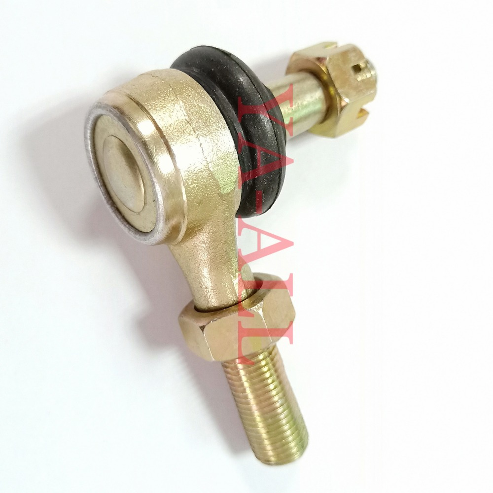 US $29 99  CF Moto 9030 101170 Steering Knuckle cfmoto Tie Rod End Ball  Joint Zforce 1000 800 500-in ATV Parts & Accessories from Automobiles &