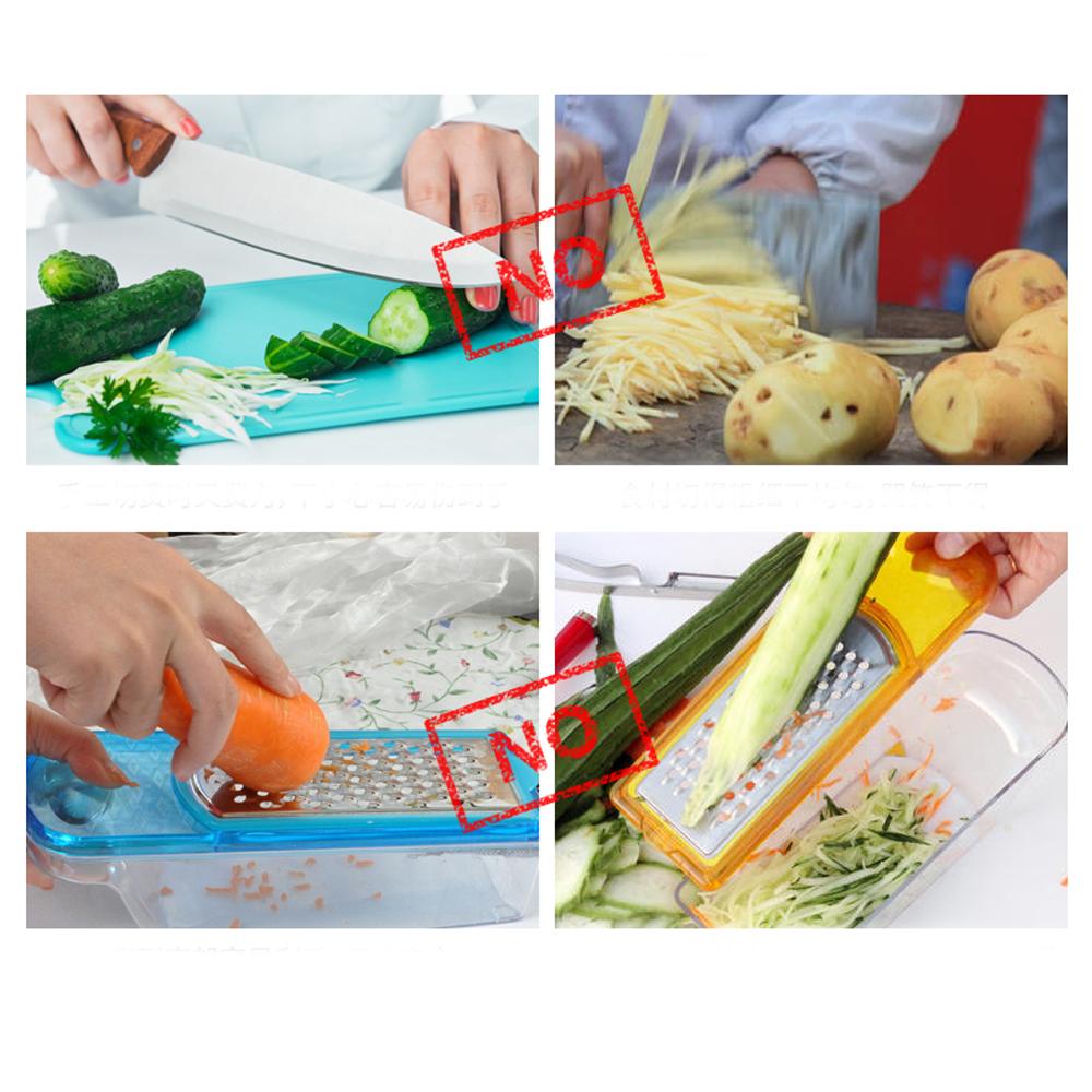 vegetable grate 159