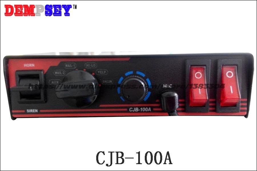 CJB-200A-6