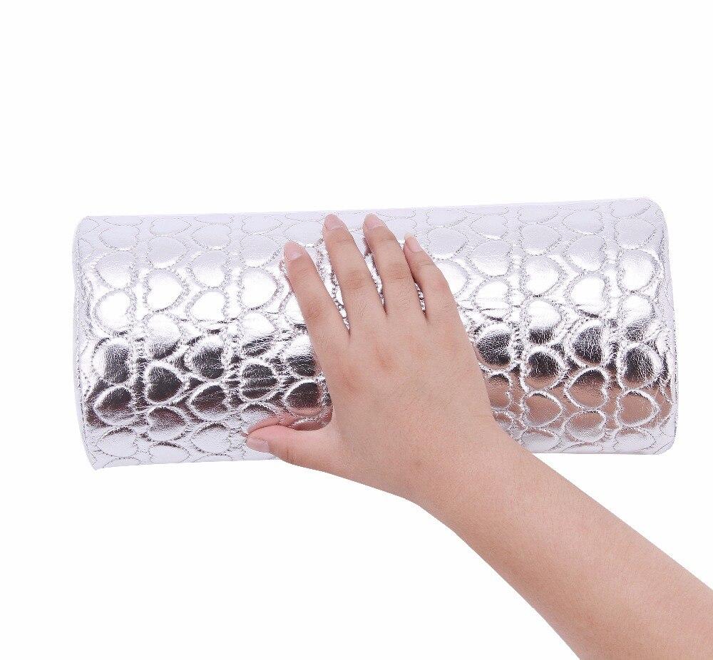 Schönheit & Gesundheit Handauflage Kissen Nagelkunstwerkzeuge Kissen Schwamm Nail Art Ausrüstung Für Nagelstudio Maniküre Nail Art Zubehör 2019 Offiziell
