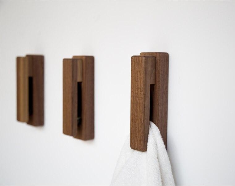 Towel Wall Hook 1