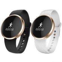 Heißer verkauf! MiFone L58 Smart Watch Smartwatch Armbanduhr mit Fernbedienung Kamera anti-verlorene Kalorien Verbrauch Für Apple IOS Android P