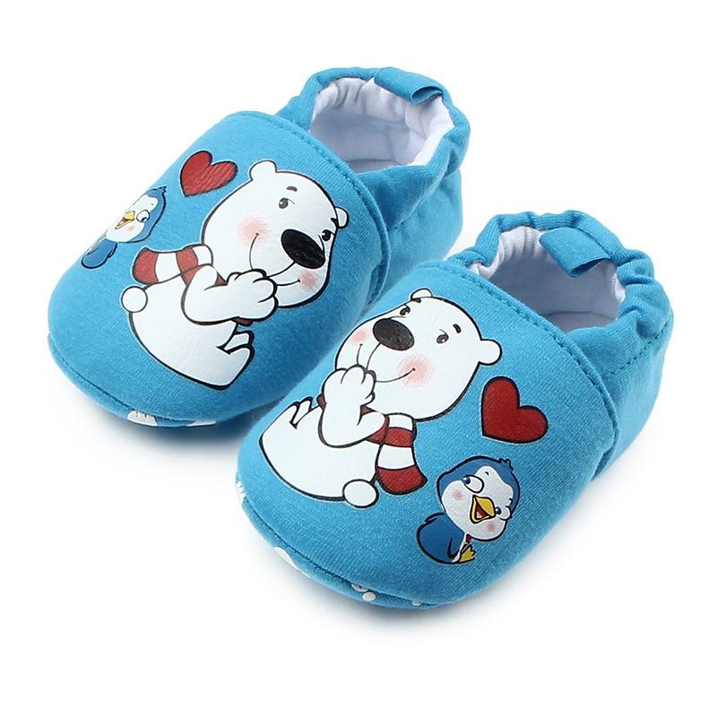 Großhandel baby shoes crochet pattern Gallery - Billig kaufen baby ...