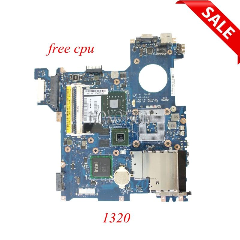 Laptiptop 14 LED Display 1920x1080 Full HD matt Ersatz f/ür HP SPS 781955-001