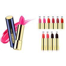 NOVO No-Marking Lipstick Moisturizing Long-Lasting Lipstick Makeup Velvet Matte