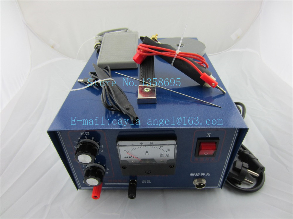 mini electric welder, spot jewelry welder, arc welding machine, aluminium welding machine, mini sparkl welder недорго, оригинальная цена