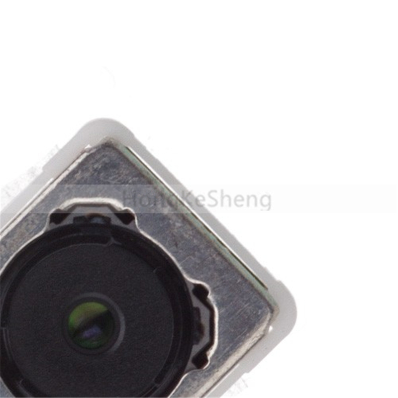 OEM Rear Camera for Sony Xperia X Xmini  F5321 XC XZ F5121 F5122 F8331 F8332 Z5 E6656 E6683 Z5P E6883 Z5C Z5mini