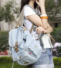 072617 newhotstacy женщины рюкзак двойной Сумка