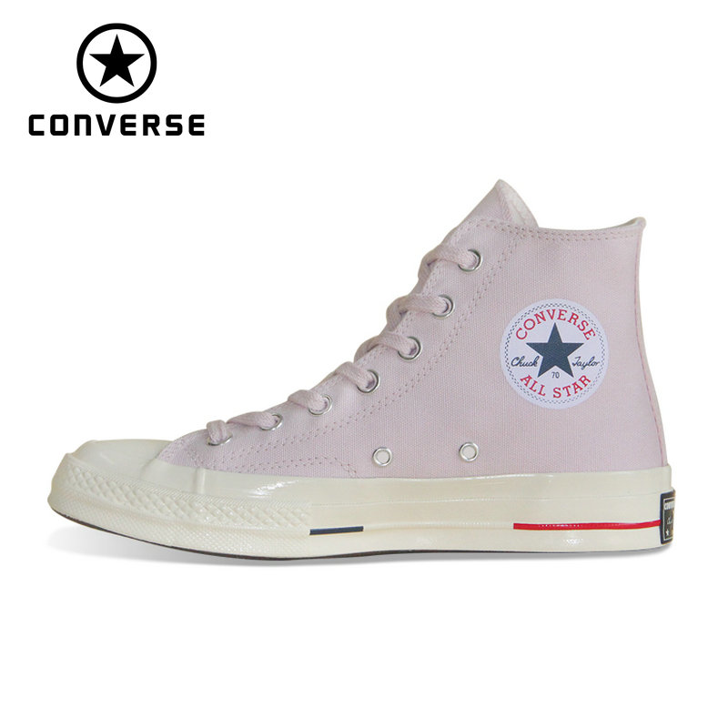 338c00f41b16 new 1970s Original Converse all star Vintage shoes Retro classic men women  unisex sneakers Skateboarding Shoes