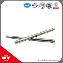Venda Hot rod 5004 terno para Denso injector injector 095000-5004/095000-5014/095000-5342
