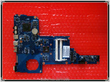 688278-001 6050A2498701 MB-A02 for HP Pavilion 2000-2a12HE,for HP CQ45 450 455 1000 2000 laptop motherboard tested 100% working