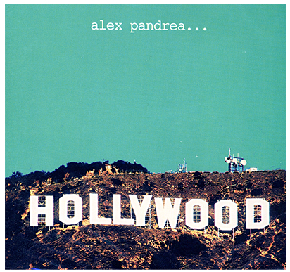 Dan And Dave - Alex Pandrea - Hollywood Magic Tricks