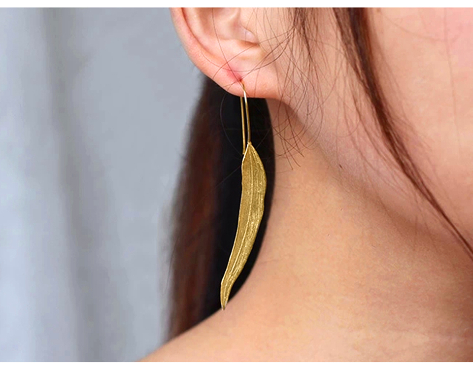 LFJB0008-Long-Leaves-Drop-Earrings-#_14