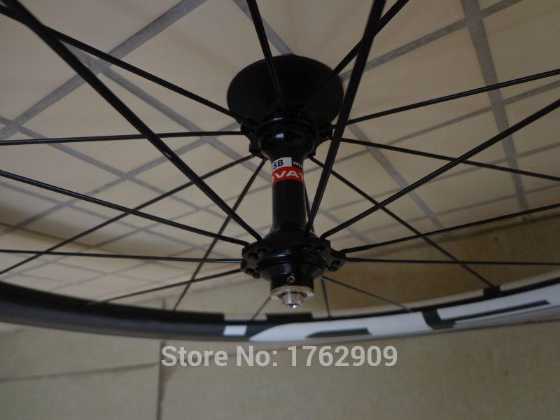 wheel-369-3