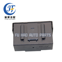38330 T5A J01 Genuine FUSE SUB RELAY BOX For Honda Fit HR V